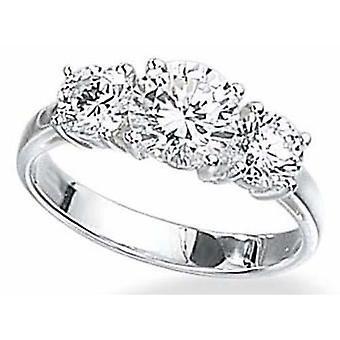 Серебряное кольцо 925 оригинал