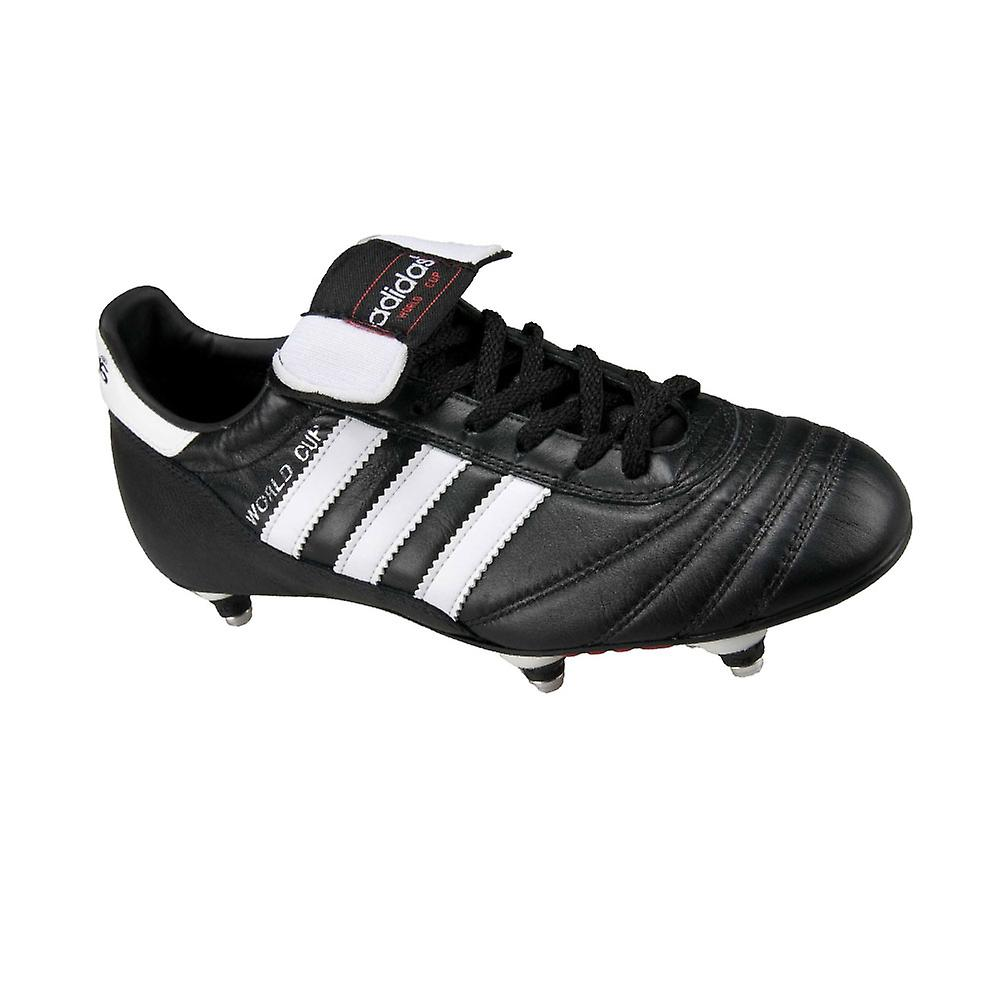 Adidas World Cup football Boots [black]