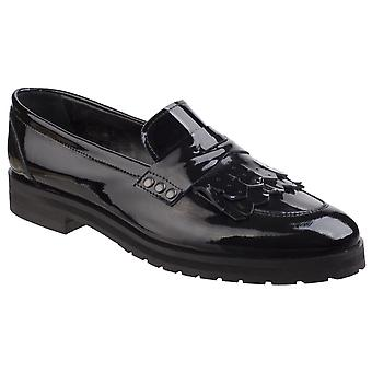 Riva Olympia Ladies Loafer