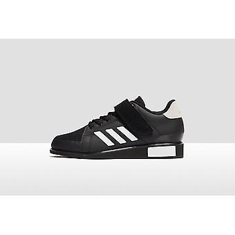 Adidas Power Perfect 2 tyngdlyftning herrskor