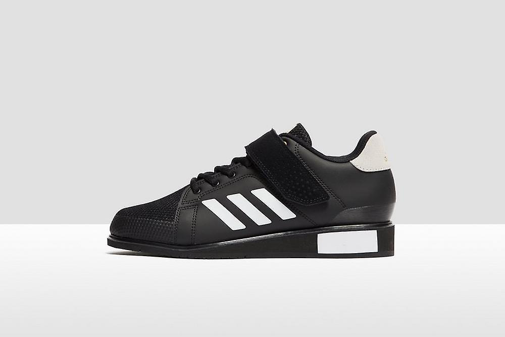 adidas Power 2 Perfect 2 Power Men's Weightlifting Shoes 8d5cf9