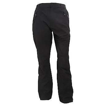 Craghoppers Mens Stefan AquaDry Waterproof bukser