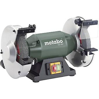 600 W 200 mm Metabo DS 200 619200000