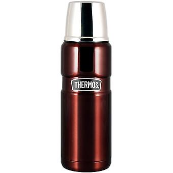 Thermos Stainless King 0, 5 l Copper