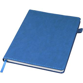 Marksman Lifestyle Planner Notebook