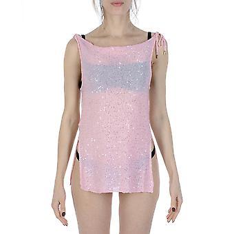 La Perla Mare Womens Top Pink