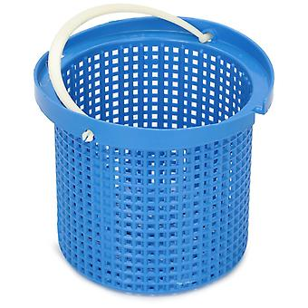 Aladdin B34 Pump Strainer Basket