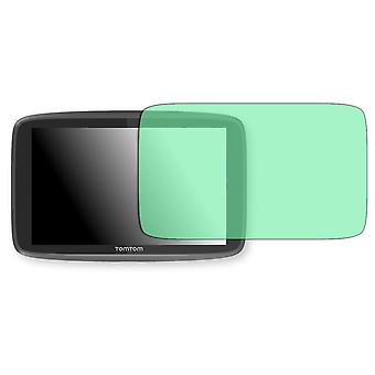 TomTom Go 6200 screen protector - Golebo view protective film protective film