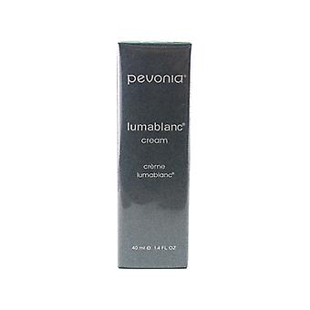 Pevonia Botanica Lumablanc Cream 40ml/1.4oz