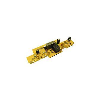 Mod Progd 1 Sensor + 8200930