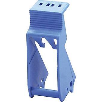 Bracket Blue 1 pc(s) Finder 095.92.30