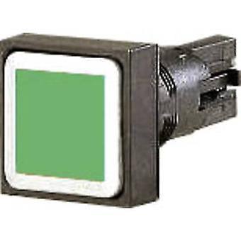 Pushbutton Green Eaton Q18DR-GN 1 pc(s)
