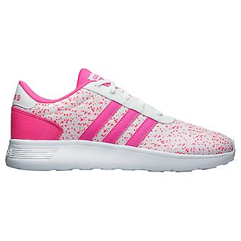 Adidas Lite Racer K F98456 universal all year kids shoes