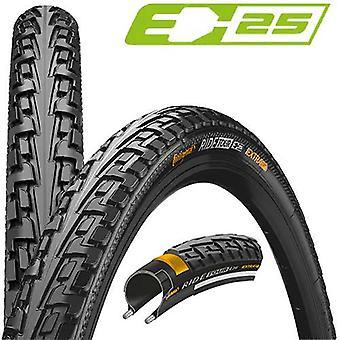 Continental paseo tour neumáticos de bicicleta / / 37-609 (27 × 1, OA40)