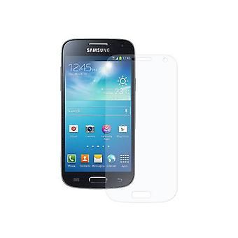 Stuff Certified ® 10-Pack Screen Protector Samsung Galaxy S4 i9500 Tempered Glass Film