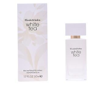 Elizabeth Arden White Tea Edt Spray 50 Ml For Women