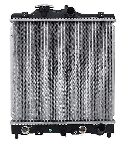 OSC Cooling Products 2273 nouveau Radiator