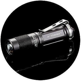 NITEYE von JETBeam - JET-ich MK 480 Lumen CREE XP-G2 Taschenlampe