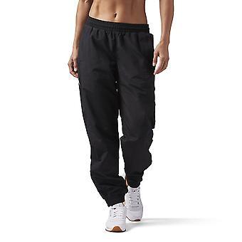 Reebok LF Woven Pant CF3944 universale tutti i pantaloni donna di anno