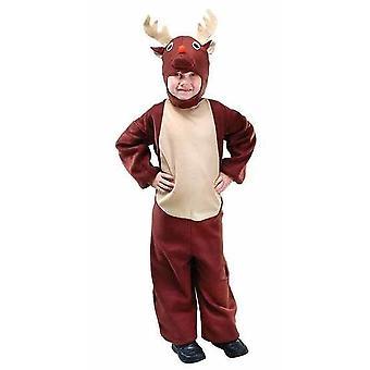 Reindeer Large.