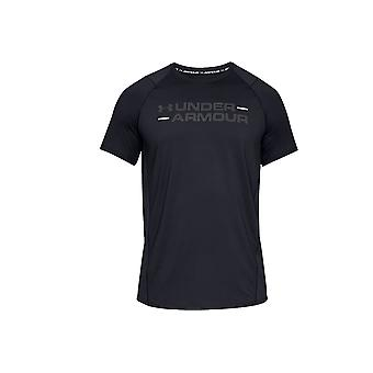 Sotto Armour MK1 SS Wordmark Tee t-shirt 1327248-001