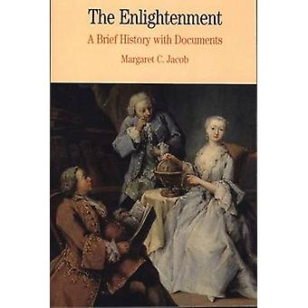 The Enlightenment by Margaret C. Jacob - 9780312179977 Book