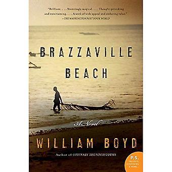 Brazzaville Beach (PS)