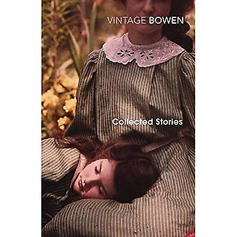 The Collected Stories (Vintage Classics)