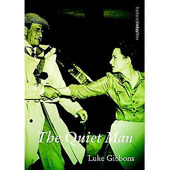 The Quiet Man (Ireland into Film)