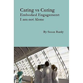Caring vs Curing