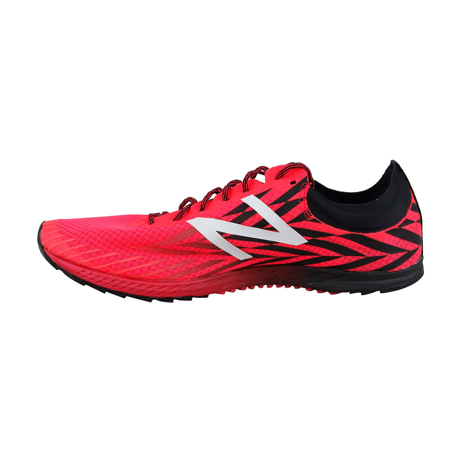 New Balance Wxcr900E  Mens Pink Mesh Gym Athletic Track Spikes Shoes
