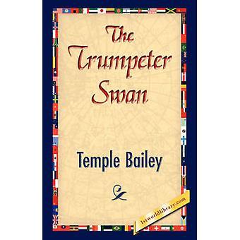 De Trompetzwaan door Bailey & tempel
