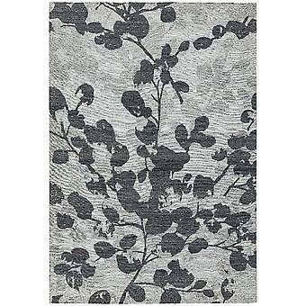 Shade Sh05 Rugs In Leaf Grey