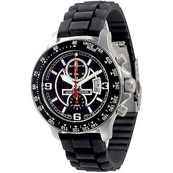 Zeno-watch montre nouveaux Hercules Chrono limited edition 2557-nouvelles-s1