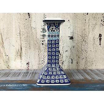 Kerzenständer, ↑19 cm, Marrakesch, BSN A-1426