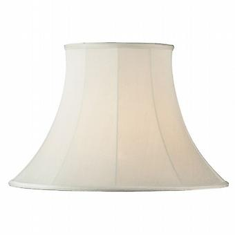 Endon CARRIE CARRIE-18 Fabric Shade