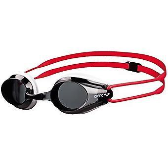 Tracks Junior Goggle