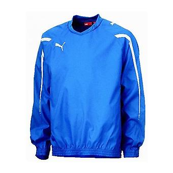 Puma Powercat tkane sweter (Royal Blue)