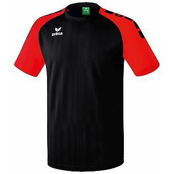 erima's Tanaro 2.0 shirt short sleeve