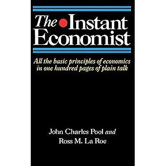 De Instant econoom