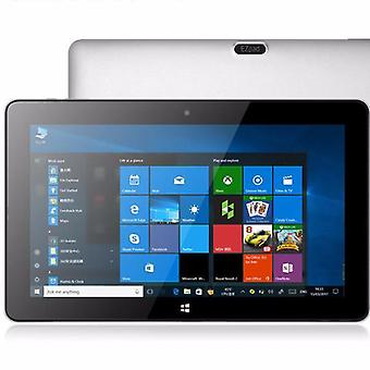 Jumper ezpad 6 pro 128gb tablet pc - intel apollo lago quad core, 6 gb ram, 11.6 pulgadas de pantalla, y la tarjeta gráfica Intel