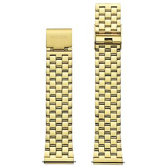 Women Stainless Steel Accessories WATX&COLORS BASIC WXCO3001