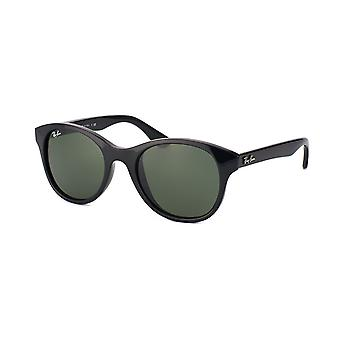 Ray-Ban unisex Sonnenbrille RB4203 601-51