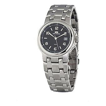 Time force Unisex Watch TF2265M-02M