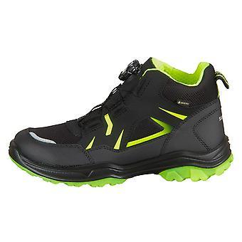 Superfit Jupiter 50907400 barn skor