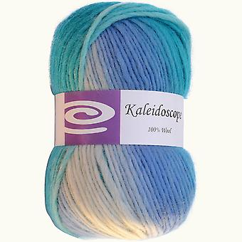 Kaleidoscope Yarn Ocean Breeze 147 67