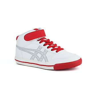 Shoes Onitsuka Tiger Aaron MT PS - Unisex child