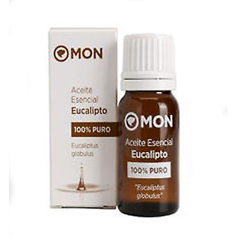 Mon Deconatur Eucalyptus essential oil 12ml (Woman , Cosmetics , Body Care , Treatments)