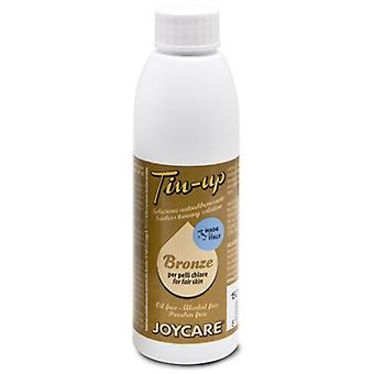 Joycare Self-tanning parts Solution