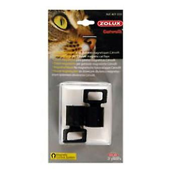 Zolux Catwalk Refrigerator Door (Cats , Kennels & Cat Flaps , Accessories)